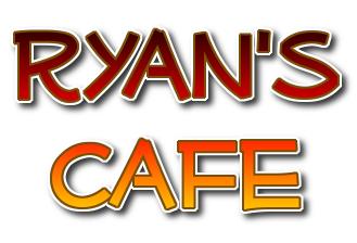 Ryan's Cafe